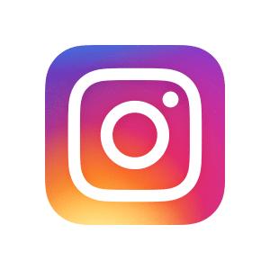 instagram.com/duetyarkie